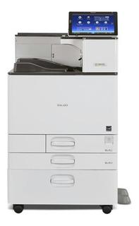 Impresora Ricoh Color Spc840dn