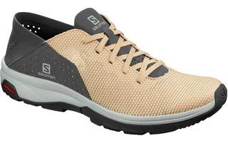 Zapatillas Hombre - Salomon - Tech Lite - Sandals