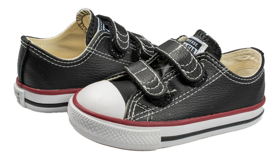 Tênis Converse All Star Ck04180003