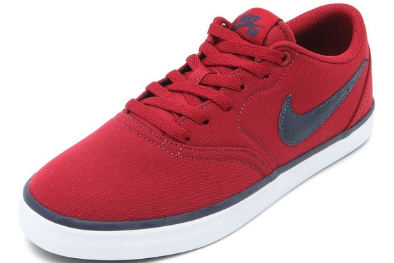 Zapatillas Nike Sb Check 601