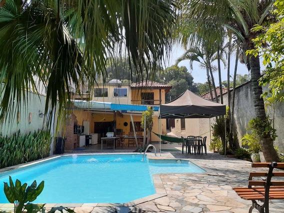 Aluga Se Espaço Casa Com Piscina Vila Prudente Sao Paulo 750
