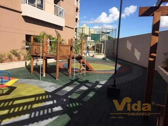 Em Jardim Roberto - Osasco - 43164