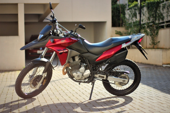 Honda Xre 300 Abs Flex 13/13