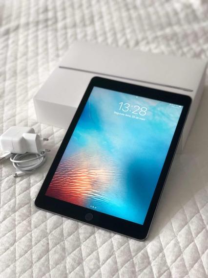 iPad Pro 32gb Wi-fi +celular