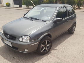 Chevrolet / Gm Corsa Hb 1,6 Con Turbo