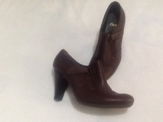 Flexi Zapatos Para Mujer 23 Mex