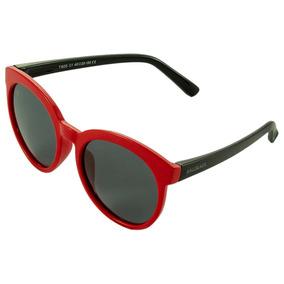 c9c5b73e8 Oculos De Sol Feminino Infantil Menina - Óculos De Sol no Mercado ...