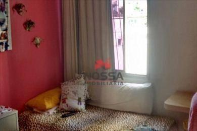 Apartamento 3 Quartos Com Suíte No Barro Vermelho. - Ap0102