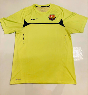 Camisa Barcelona,original Da Época!!!