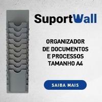 Suportwall