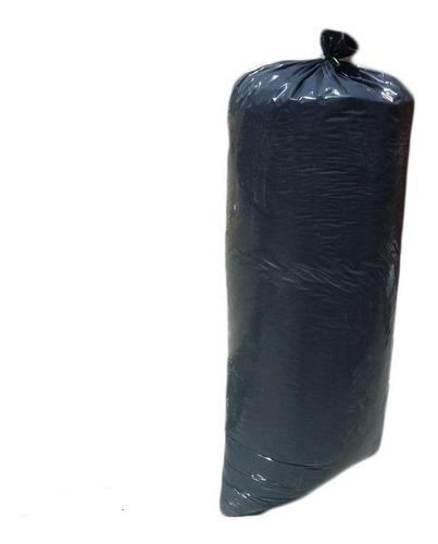 Nieve De Icopor (para Relleno) Bolsa De 130cm X 80cm X 2unds