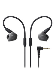 Audio-technica Ath-ls70is Auriculares Intrauditivos