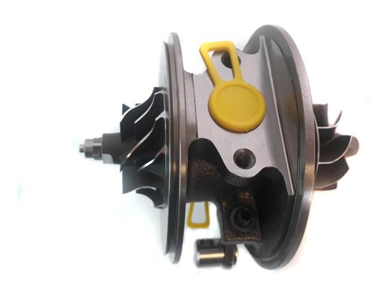 Conjunto Central Turbo Jrone Bora 1.9 Tdi 06/10