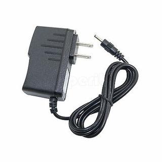 Fuente De Poder Ac/dc Adaptador Pared Home Cable De Cargador