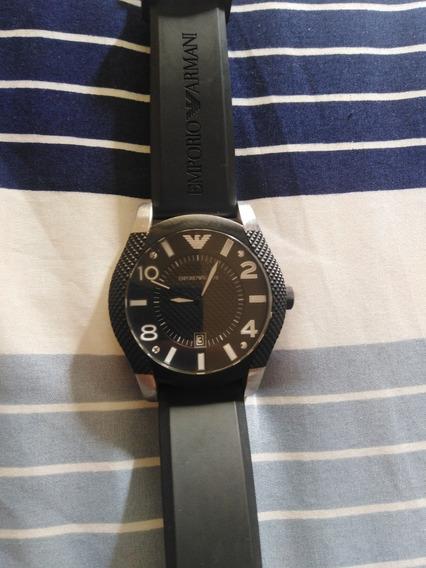 Reloj Emporio Armani Ar. 5838