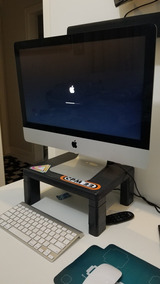 iMac 21,5 Late 2013