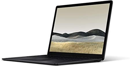Notebook Microsoft Surface Laptop 3  13.5 Touch-screen  In