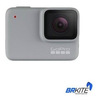Gopro - Camera Digital De Video Hero 7 White