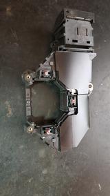 Bloco Optico Sem Prisma Projetor Sony Vpl Ex100 Ex120 Ex175