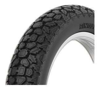 Rinaldi 4.60-17 62r Wh21 Rider One Tires