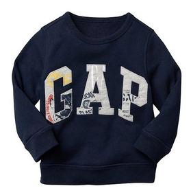 Moletom E Trico Gap Baby Original