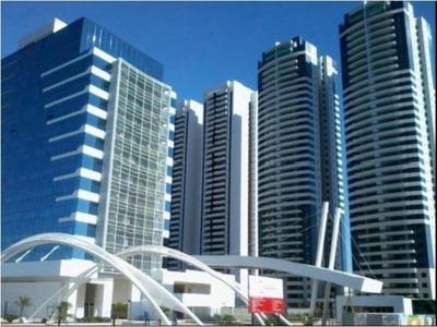 Apartamento - Ap00051 - 4879167