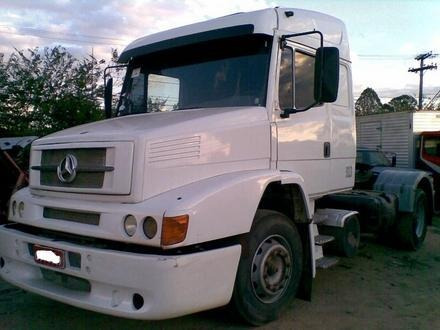 Mb 1634 - 4x2 - 2004 - R$68.000,00