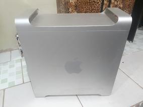 Mac Pro 2 Apple Md770bz/a Xeon
