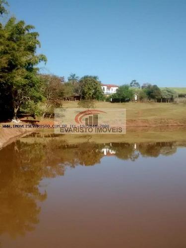 Fazenda Para Venda Em Mogi Guaçu, Mogi Guaçu, 3 Dormitórios - 4108_1-1764611