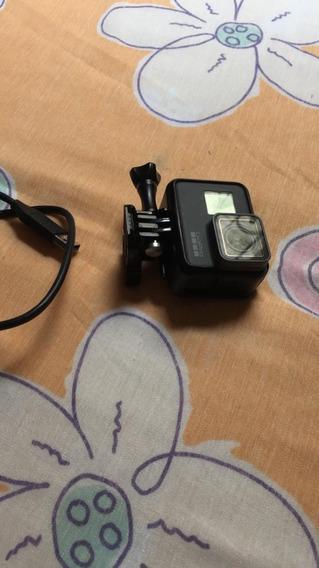 Camera Fotografica Gopro Hero 6