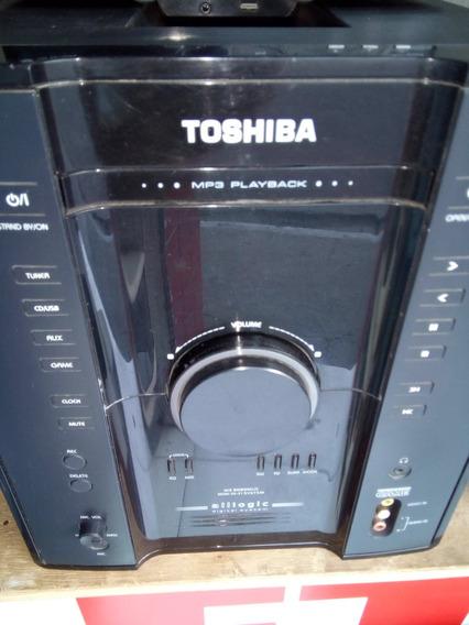 Toshiba Ms 7945 E Ms 8080 Mus, Preço Cada