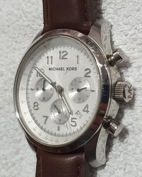 Relógio Michael Kors Mk 8112