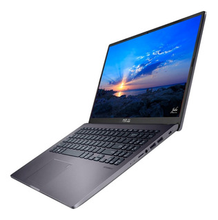 Notebook Asus Core I7 1tb 8gb Led 15.6 Ultra Slim Gamer