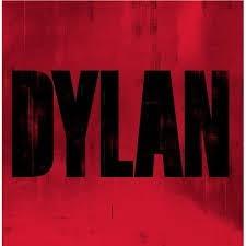 Bob Dylan Cd Dylan Novo