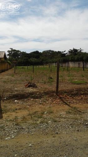 Imagem 1 de 2 de Parque Das Bandeiras - Tr01609 - 3439360