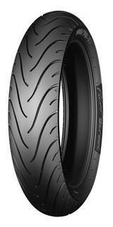 Cubierta 140 70 17 Michelin Pilot Street Twister - Sti Motos