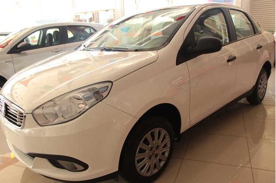 Fiat Fiat/siena Attractive 1.0