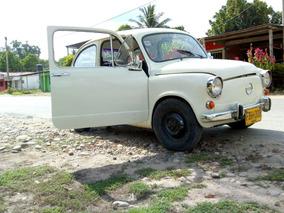 Fiat 1979