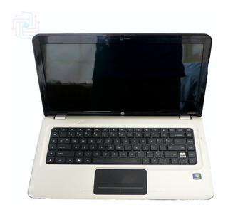 Laptop Hp Pavilion Dv6 Se Vende Por Piezas