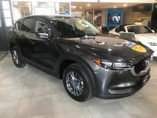Mazda Cx-5 I Sport 2018 Mazda Universidad