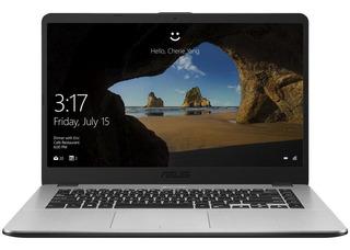 Laptop Asus Vivobook A505za Ryzen 5 8gb 1 Tb Win10 Pro Led16
