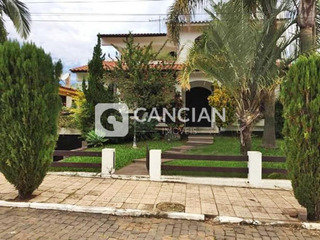 Casa Residencial 3 Dormitórios - Centro, Faxinal Do Soturno / Rio Grande Do Sul - 28413