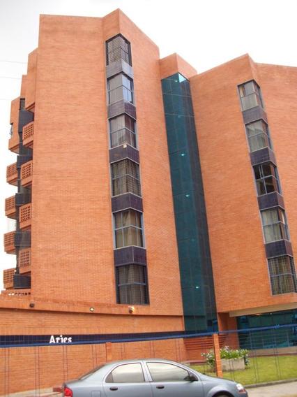 Gs Propiedades Alquila Apartamento Amoblado San Jacinto