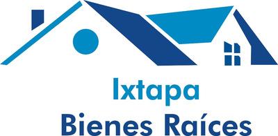 Ixtapa Bienes Raices