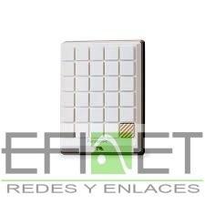 Efi - Kx-t30865x - Teléfono De Puerta