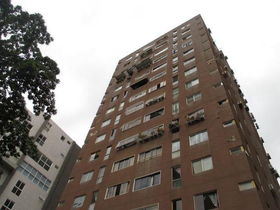Apartamento En Venta Los Palos Grandes Mls #20-22243 Mc