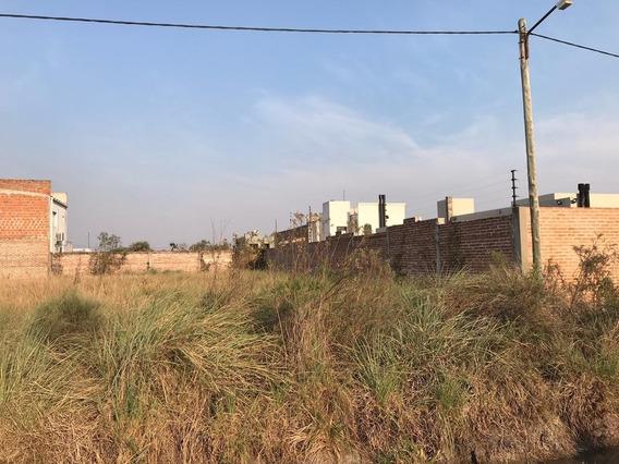 Hermoso Terreno En Zona Norte Zona Hipermercado