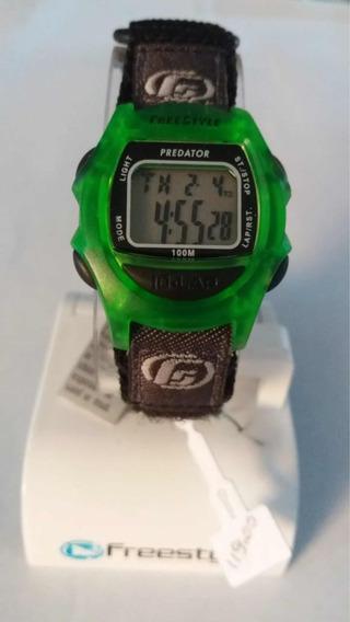 Relógio Freestyle