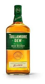 Tullamore Dew - 750 Cc