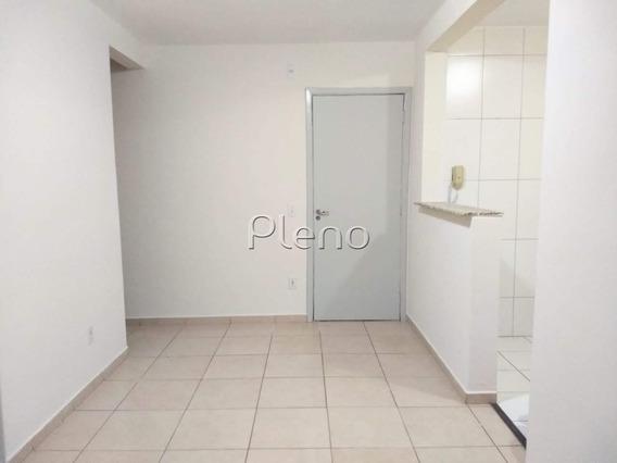 Apartamento À Venda Em Jardim Marcia - Ap019277